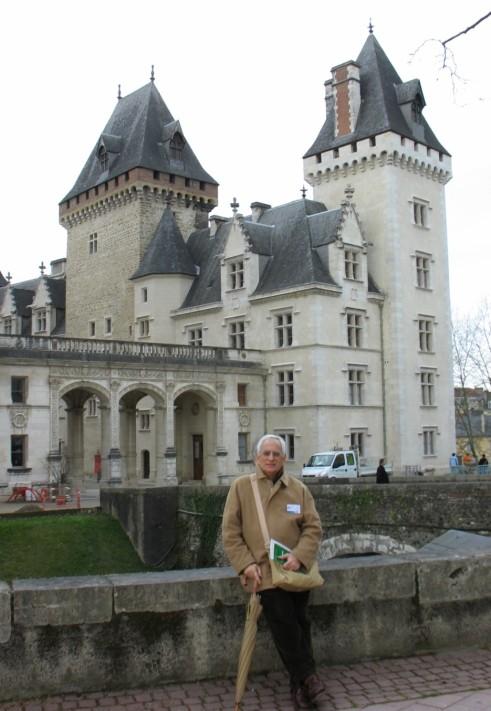 http://cubanuestra2eu.files.wordpress.com/2010/02/pau-el-castillo-febrero-2010-076-1.jpg