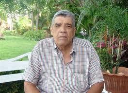 https://cubanuestra2eu.files.wordpress.com/2011/05/guillermorodrc3adguezrivera.jpg?w=264
