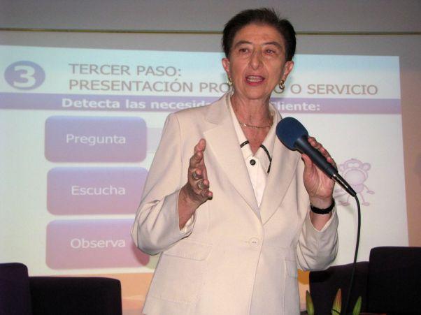 https://cubanuestra2eu.files.wordpress.com/2012/07/m41.jpg?w=300