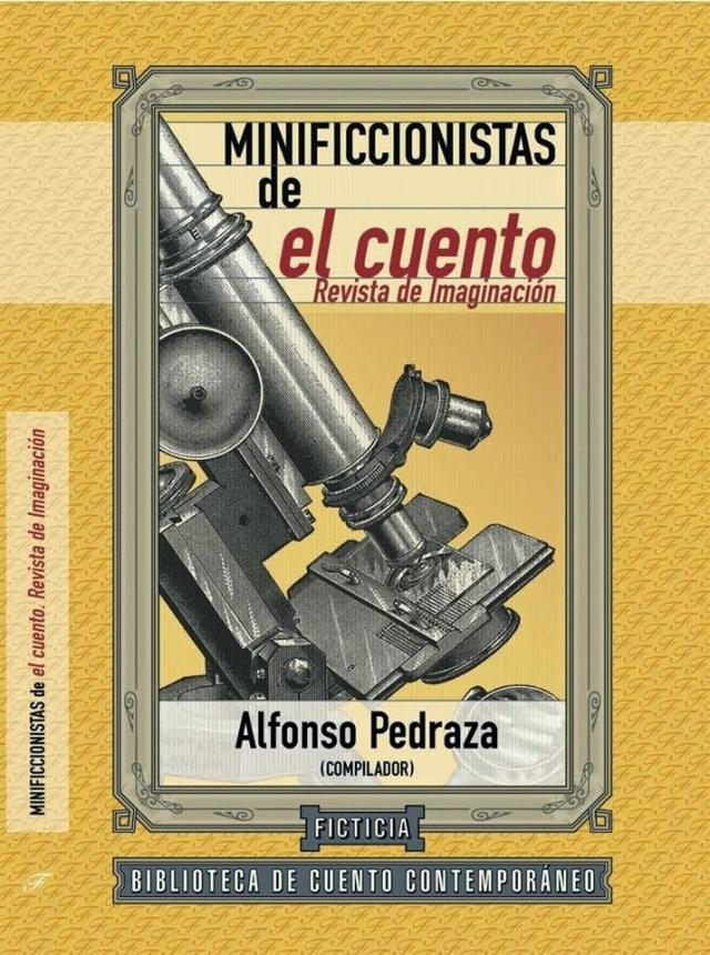 * El texto que reúne 103 autores Hispanoamericanos, será presentado en la Feria Universitaria del Libro 2014 con la participación del escritor Marcial Fernández